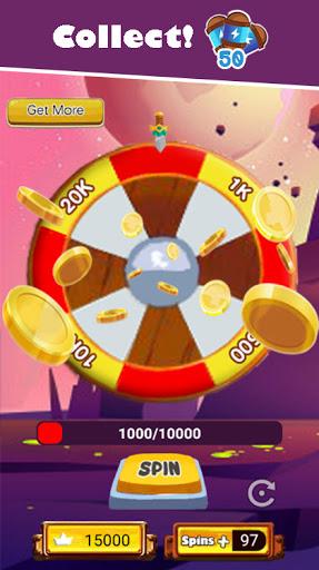 Mas Master - Daily Rewards Spin And Coin Master 1.4.4 screenshots 3