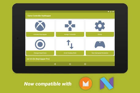 Game Controller KeyMapper  For Pc – Free Download 2020 (Mac And Windows) 1