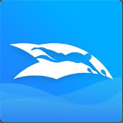 Fitso SEALs - Explore & Book Swimming Classes