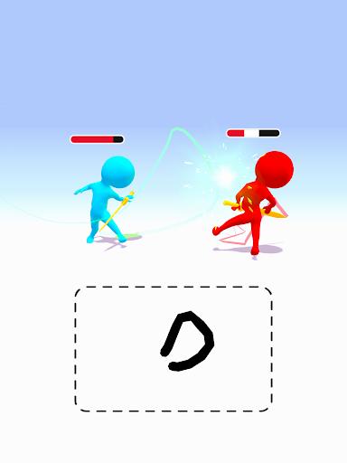 Draw Duel 1.0.8 screenshots 14