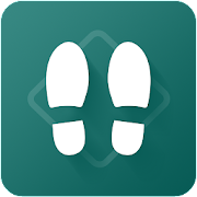Step Counter -  Calorie Counter and Pedometer Free