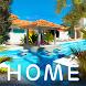 Home Decor Makeover: House Renovation