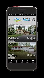 Alaska MLS Inc. Apk Download 2