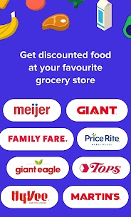 Flashfood  Grocery Deals To End Food Waste Apk Download NEW 2021 3