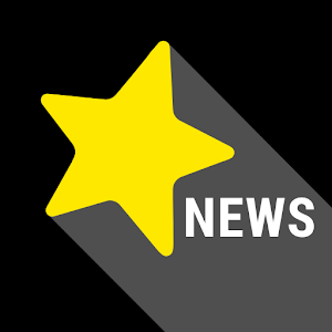 Ghana News: YEN Breaking &amp Trending News App