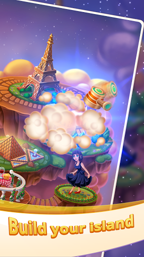 Time Master: Coin & Clash Game screenshots 2