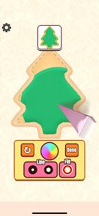 Icing Cookie 1.1.53 screenshots 1