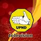 UPND TV APK