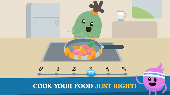 Dumb Ways JR Boffo's For Pc – [windows 7/8/10 & Mac] – Free Download In 2020 4