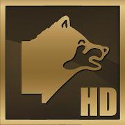 Logan HD