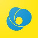 WavePay - Myanmar Money Transfer & Online Payments