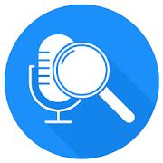 Voice Assistant - Voice Search App