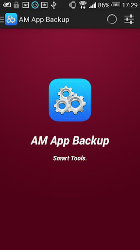 App Backup AAM APK EXPORT TOOL for Android For PC Windows (7, 8, 10, 10X) & Mac Computer Image Number- 8