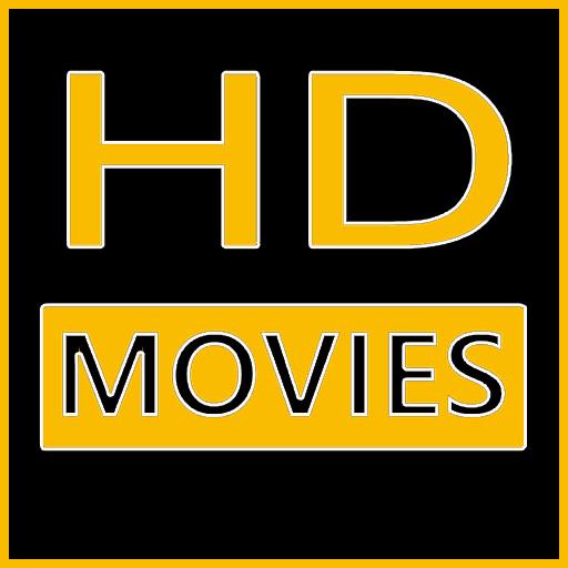 Free HD Movies 2021 - I Wacth Full HD Movies