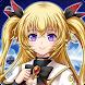 RPG アスディバインハーツ2 - KEMCO - Androidアプリ
