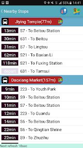 Taoyuan Bus Timetable  On Pc | How To Download (Windows 7, 8, 10 And Mac) 2