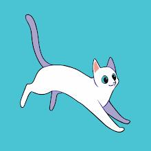 Cat Tower Puzzle APK