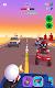 screenshot of Rage Road - Car Shooting Game