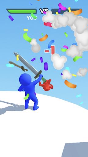 Blade Attack screenshots 4