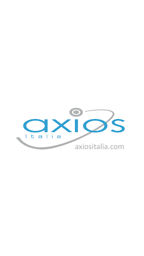 Axios Registro Elettronico Famiglia 1.4.9 screenshots 1