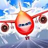 Emergency Landing Simgesi