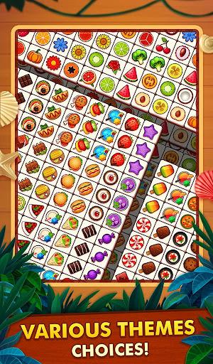 Tile Master - Tiles Matching Game  screenshots 3