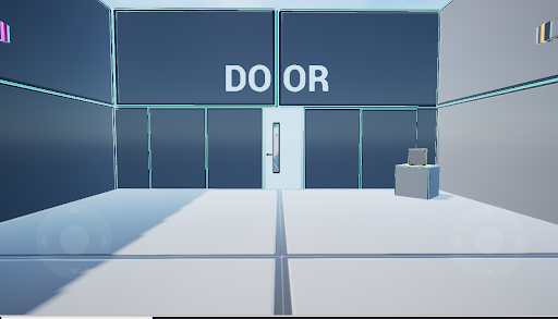 Door screenshots 11
