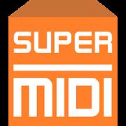 Super MIDI Box