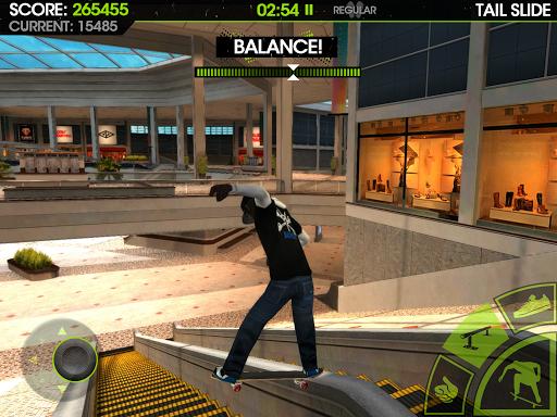 Skateboard Party 2 screenshots 15