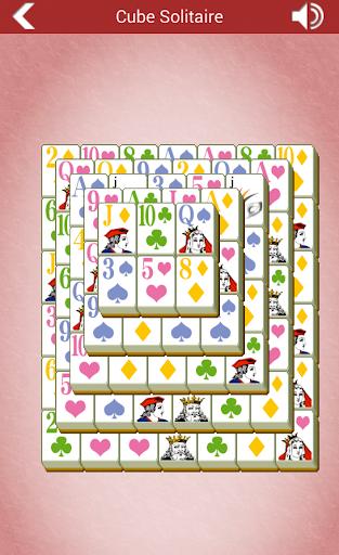 Mahjong Solitaire 2.8.45 screenshots 13