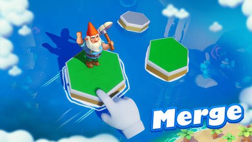 Merge Tales 1.3.1 screenshots 1