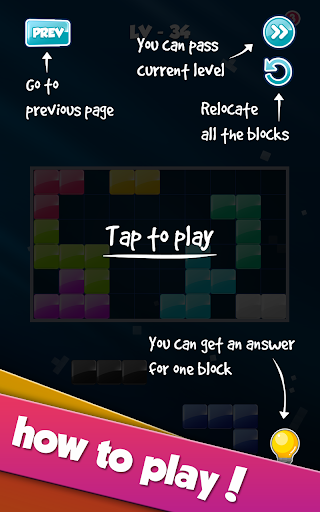 Block! 21.0304.00 screenshots 10