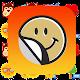 Sticker Maker and Best Sticker 2021 WAStickerApps Download on Windows