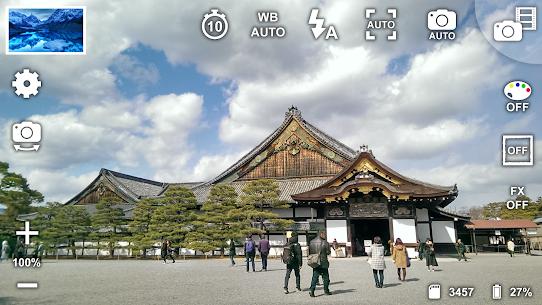 Zoom Camera Free v8.0.3 [Premium] 2