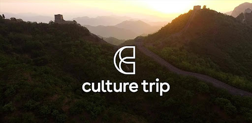 Culture Trip: Book hand-picked stays & experiences - Apps on Google Play