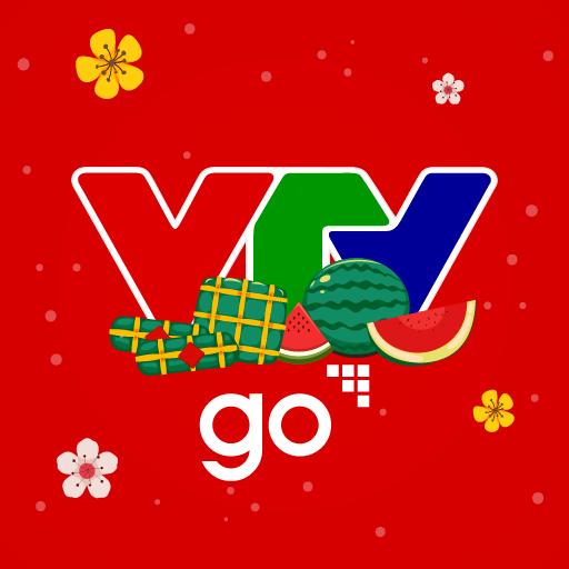 VTV Go - TV Mọi nơi, Mọi lúc