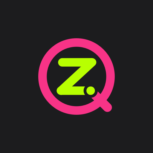 qDomyos-Zwift icon