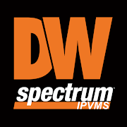 DW Spectrum™ IPVMS Mobile