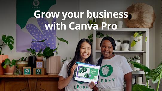 Canva: Graphic Design, Video Collage, Logo Maker NEW 2021* 16