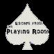 脱出ゲーム Playing Roomからの脱出 - Androidアプリ