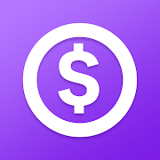 Make Money 2021- Free Rewards & Real Cash Online