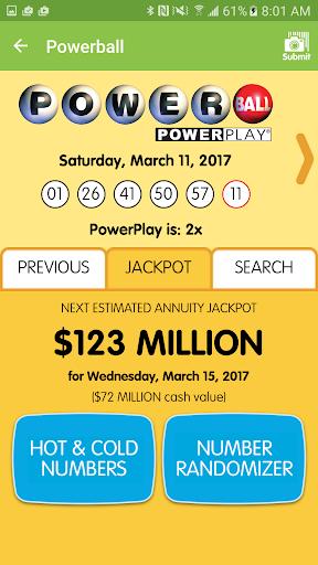 idaho lottery screenshot 2