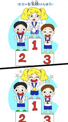 Draw Happy Puzzleのおすすめ画像2