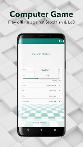 Magic Chess tools. The Best Chess Analyzer ud83dudd25 5.3.10 Screenshots 7