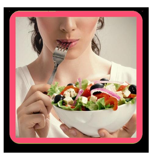 fogyásbarát ételek hogyan lehet elveszíteni a testzsírt webmd