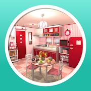 Escape Fruit Kitchens