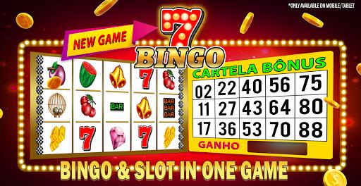 Dr. Bingo - VideoBingo + Slots screenshots 2