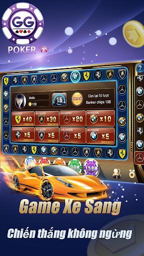 GG Texas Poker  screenshots 2