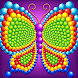 Bubble Deluxe: Pop Shooter - Androidアプリ