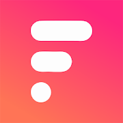 FitnessPal: Fitness Trainer & Calorie Counter